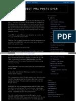 333591335-RSD-Tyler-25-Points-Tyler-Durden.pdf