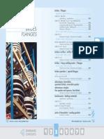 ASME-16.5B.pdf