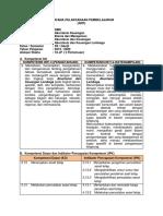 Akuntansi Keuangan 12 Smk