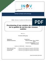 page de garde rapport-PFE-RST 2019.doc