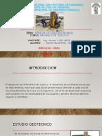 coco exposicion de mecanica de suelos II.pptx
