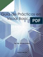 GuíaDePrácticasEnVB_NET.pdf