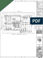A29-P-CBL-VA-241364-003_00_update_18-03-06.pdf