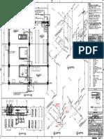 A29-S-PLB-VA-237774-001.pdf