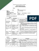 UNIDAD DE CTA 5TO 2DO BIMESTRE.docx