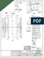 Box Culvert - 2x3x3 2x6x3 CS 16.0M (1)