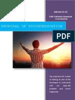 PSYCHOEDUCATION.docx
