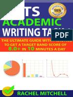 IELTS Academic Writing Task 1 @ieltsielts.pdf