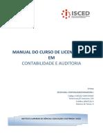 MANUAL DE CONTABILIDADE FINANCEIRA  1.pdf