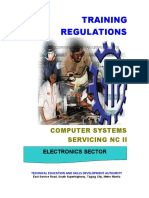 TR Computer Systems Servicing NC II .docx