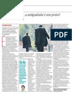 Público Lisboa - 17 Julho 2019-Páginas-8