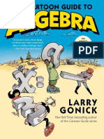 The-Cartoon-Guide-to-Algebra.pdf