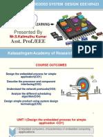 Embedded System Design.ppt