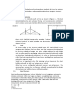 Paper for Steel Structure