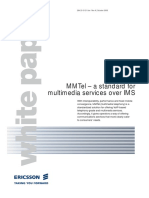 mmtel-multimedia-services-110417144651-phpapp02.pdf