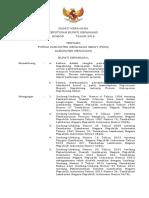 Sk Pembentukan Fkks - Copy