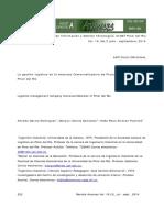 $RB0D7BB.pdf