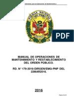 manualdeoperacionesmantenimientoderestituciondelordenpublico2016-180702151753 (1)