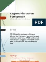 PPT ARDS.pptx