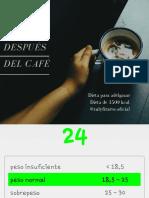 Copia de La Vida Empieza Después Del Café (1)