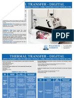 THERMAL TRANSFER DIGITAL.pdf