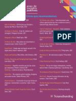 Lista-de-Livros_web_@.pdf