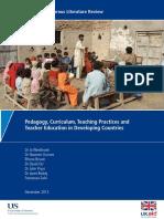 Pedagogy 2013 Westbrook report.pdf