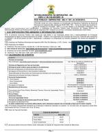 1168_edital0012012imperatiz.pdf
