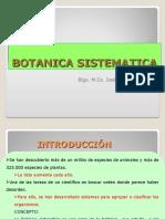 BOTAMSISTEM1.ppt