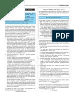 Think Better 6.pdf
