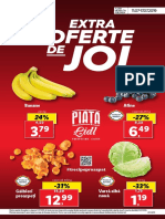 Extra-oferte-De-joi-11-–-17.07.2019-01.pdf