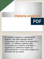 Materia-orgánica.pptx