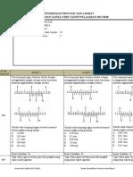 12037_6959_309815_169062_795591_[3] Kartu Soal Fisika USBN 2018 Kur 2013 (PAKET 1-2-3).pdf