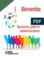 Reproducción y gestión de explotaciones caprinas.pdf