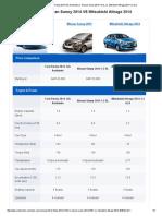 Compare Cars _2