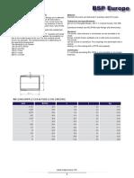 bsptechnischedataEN.pdf