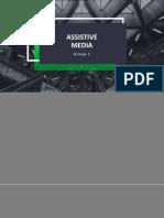 ASSISTIVE-MEDIA (1).pptx