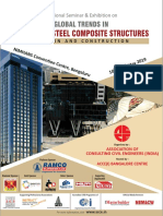 01. Global Trends Seminar Brochure 2019.pdf