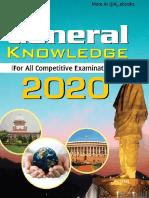 GK 2020