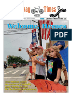 Rockaway Times 7-18-19