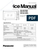 NN-SD798S_NN-ST778S_NN-SA768W (sm-PHAMOS0801004C3).pdf
