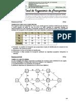 examen-ingenieria-de-transito.pdf
