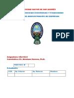 formato_de_pr_CTICAS.pdf;filename= UTF-8''formato de práCTICAS.pdf