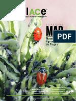 Control Agroecologico de Plagas