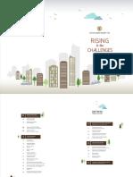 BKDP_Annual Report_2017.pdf