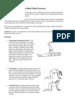 LowBackPainExercises (1).pdf