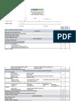 Medical dokumen wew