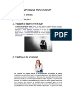 TRASTORNOS PSICOLÓGICOS TIC I.docx