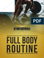 Full+Body+Routine.pdf