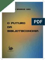 Futuro da biblioteconomia - Merged